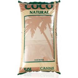 Canna Coco Natural 50L · Canna