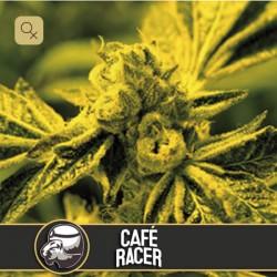 Café Racer · Blimburn