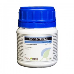 Bio 16 Trifag · Prot-eco