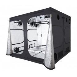 Armario Garden Highpro Probox Master 300XXL