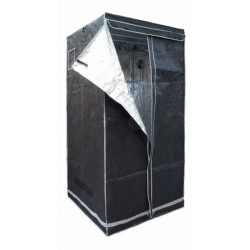 Armario Pure Tent 2.0 80