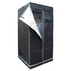 Armario Pure Tent 2.0 100