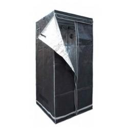 Armario Pure Tent 2.0 60