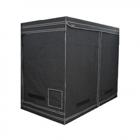 Armario Pure Tent 2.0 240