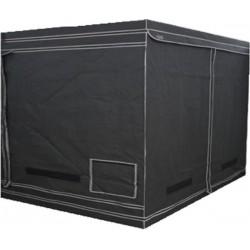 Armario Pure Tent 2.0 Square 240