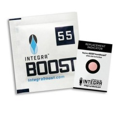55% 8gr Integra Boost Humidity Pack 1ud