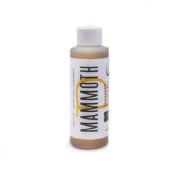 Mammouth P Growcentia 120ml