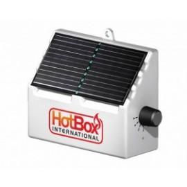 Kit de Riego Hotbox Solar