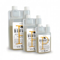 Mammouth P Growcentia 500ml