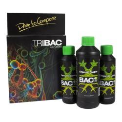TriBAC Base