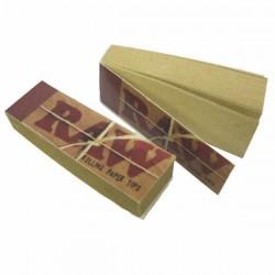 Filtro Raw de Cartón