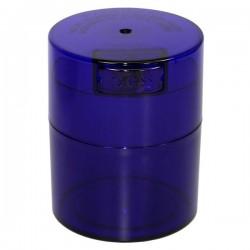 Bote TightVac 0,29L Azul