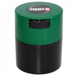 Bote TightVac 2,35L Negro