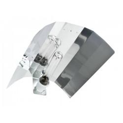 Reflector Liso 47x43cm
