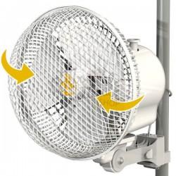Ventilador Monkey Fan Oscilante 20W