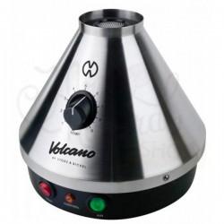 Vaporizador Volcano Clásico + Easy Valve