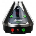 Vaporizador Volcano Digital + Easy Valve