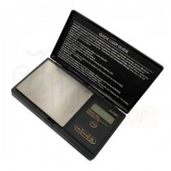 Báscula Pure Scale Ali Serie II (500 gr x 0,01)