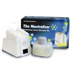 The Neutralizer Kit 100ml
