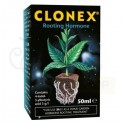 Clonex 50 ml Growth Technology