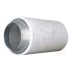 Filtro PK Eco 200/500 (780 m3/h)