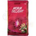 Humus Worm Delight 20L