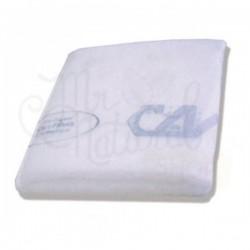 Camisa Filtro PK Eco 125/400
