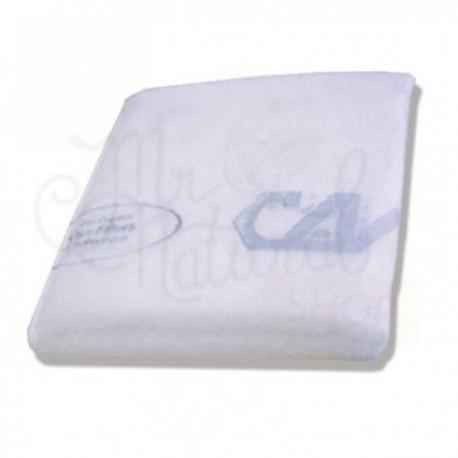 Camisa Filtro PK Eco 150/650