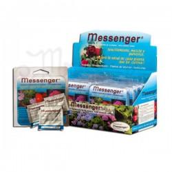 Messenger · Prot-eco