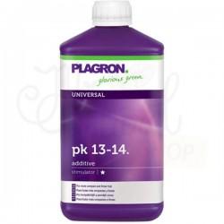PK 13-14 · Plagron