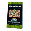 Mycoplant Polvo 5 gr. Sobre · Trabe