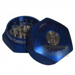 Quick grinder V3 Azul