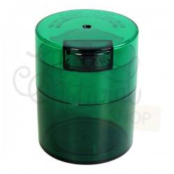 Bote TightVac 0,12L Verde