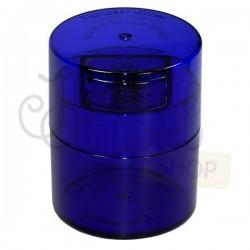 Bote TightVac 0,06L Azul