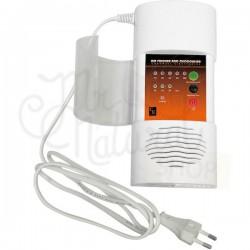 Ozonizador 7 W 200 mg/h · Cornwall Electronics
