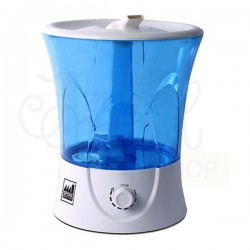 Humidificador 8L · Pure Factory