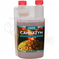 Cannazym · Canna