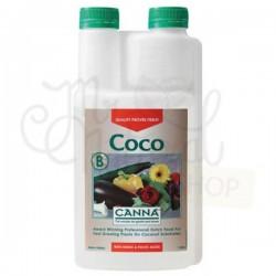 Coco B 1L · Canna