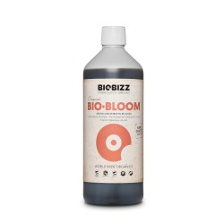 Bio Bloom · BioBizz