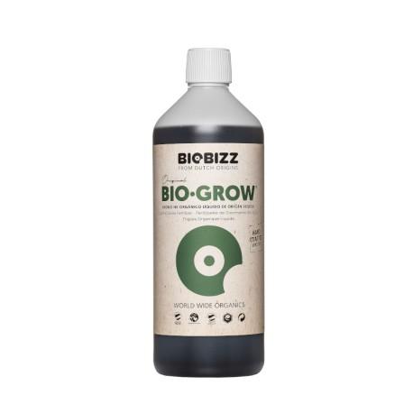 Bio Grow · BioBizz