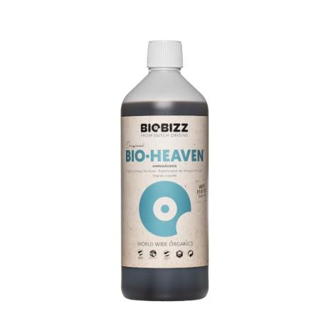 Bio Heaven · BioBizz