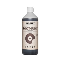 Root Juice · BioBizz