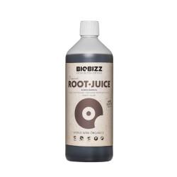 Root Juice · BioBizz