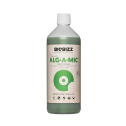 Algamic · BioBizz