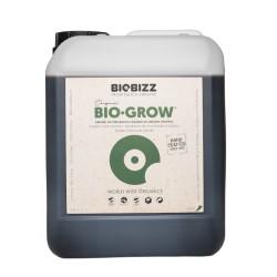 Bio Grow Garrafa · BioBizz