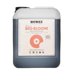 Bio Bloom Garrafa · BioBizz