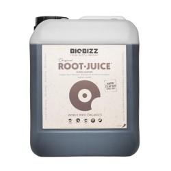 Root Juice Garrafa · BioBizz