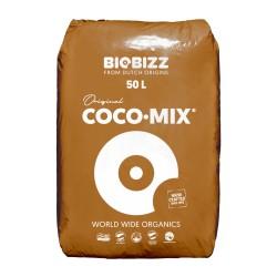 Coco Mix · BioBizz