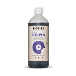 Bio · pH+