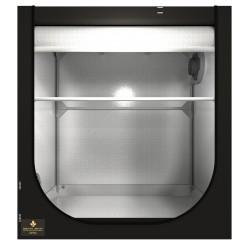Armario Dark Propagator Rev 4.0 90x60x98cm